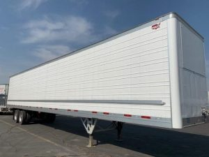 2015 UTILITY REEFER 5210472647
