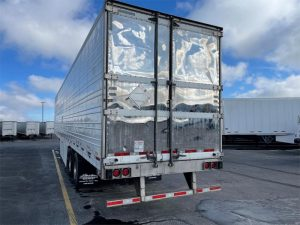 2017 UTILITY REEFER 6267659791