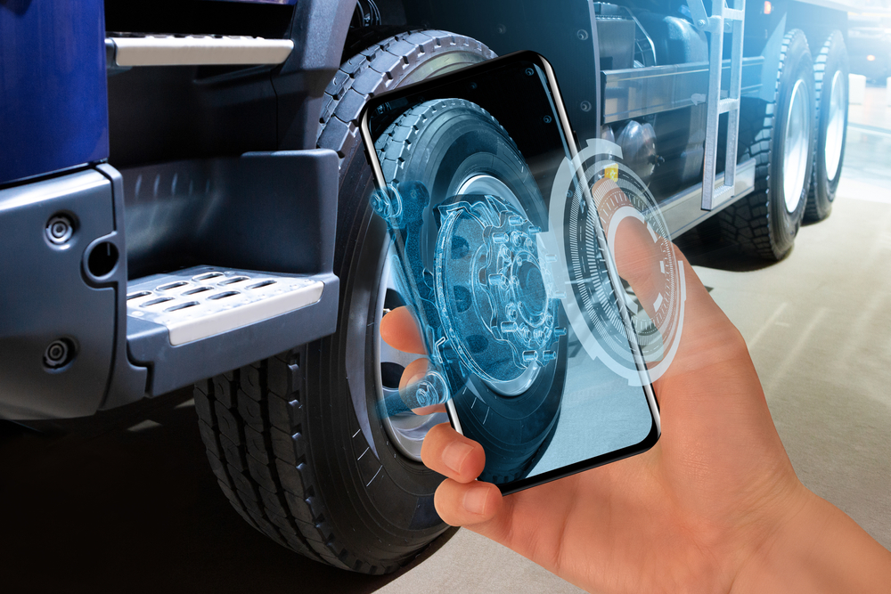 Repairing_A_Truck_With_Augmented_Reality